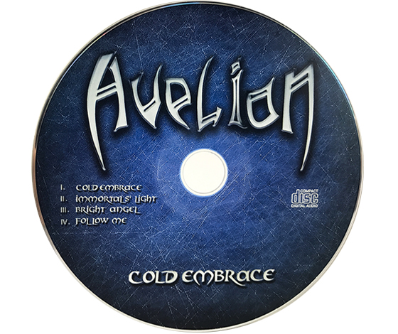 stampa cd offset