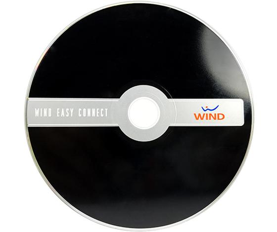 duplicazione cd rom