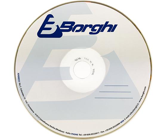 duplicazione dvd r