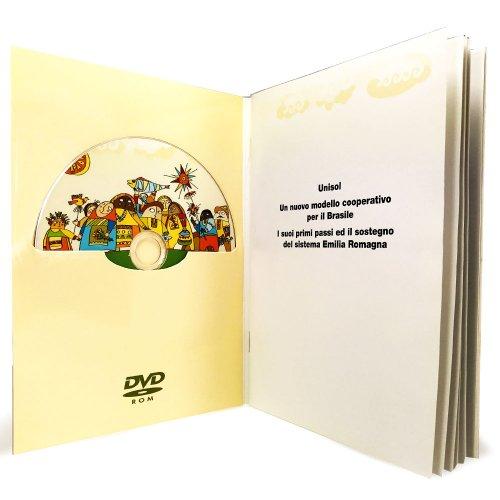 stampa dvdfile slide