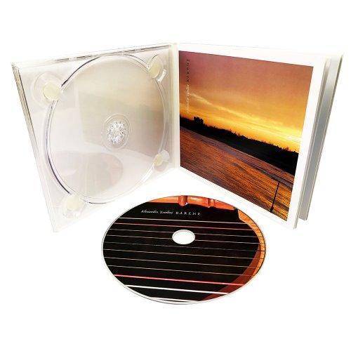 stampa cd e dvd digipack slide