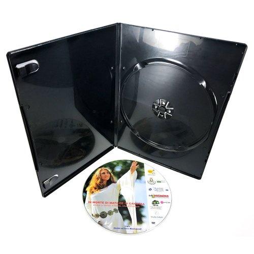 stampa dvd box slide
