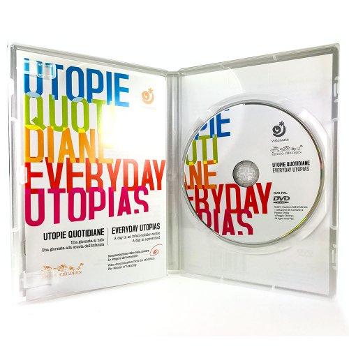 stampa dvd box slide principale