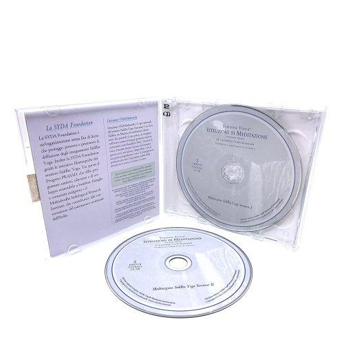 stampa e duplicazione cd slide