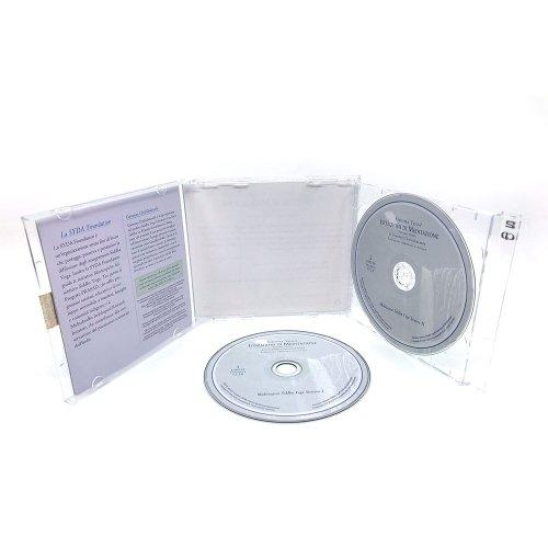 stampa e duplicazione cd